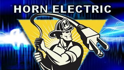 Horn Electric