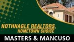 Masters & Mancuso Nothnagle Realtors