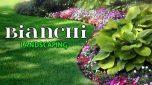 Bianchi Landscaping
