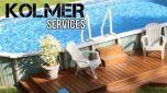 Kolmer Services