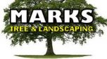 Mark's Tree & Landscaping