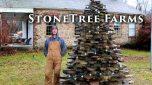 StoneTree Farms