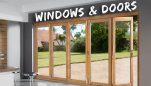 Dave Obi Windows & Doors