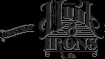 Hook & Irons Clothing